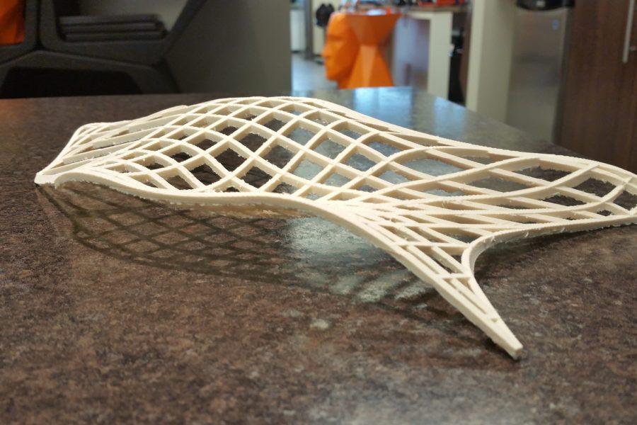 Type A Machines – ProMatte Filament