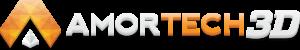 Amortech3D - Calgary 3D Printing Gurus